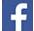 Facebook de L.C Paysage